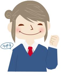 side_pict